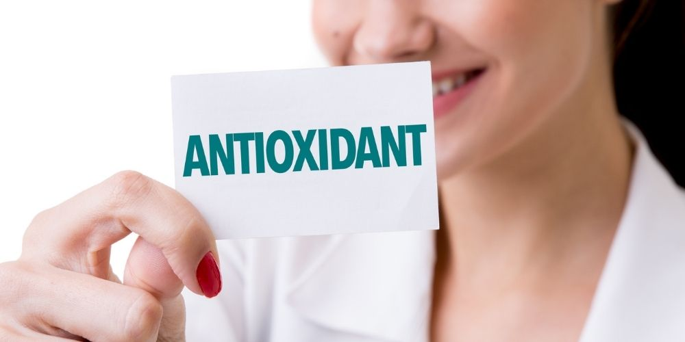 Glutathione-health-benefits:-Antioxidant-and-detoxify-the-body