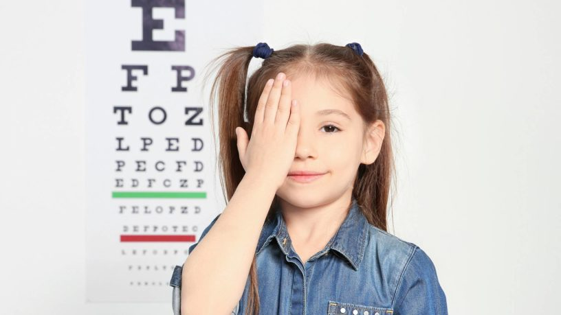 4-Ways-to-myopia-control