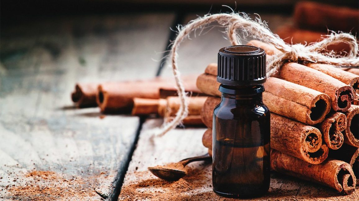 5-Cinnamon-health-benefits