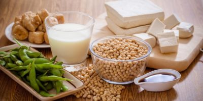 Top-6-foods-high-in-estrogen