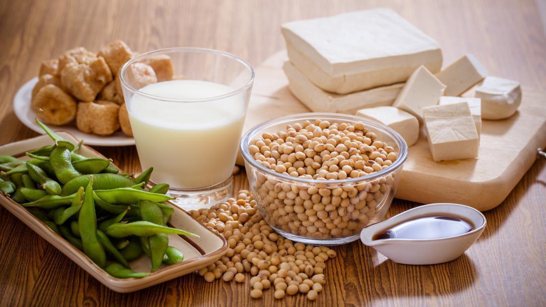 Benefits-amino-acids-6