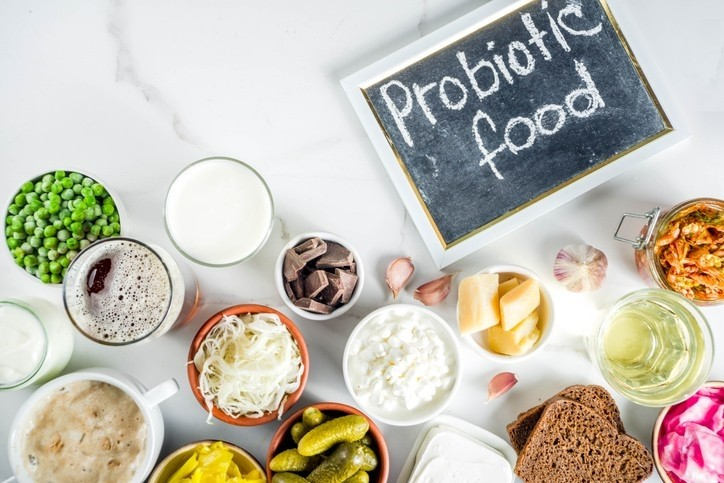 6-best-foods-for-probiotics