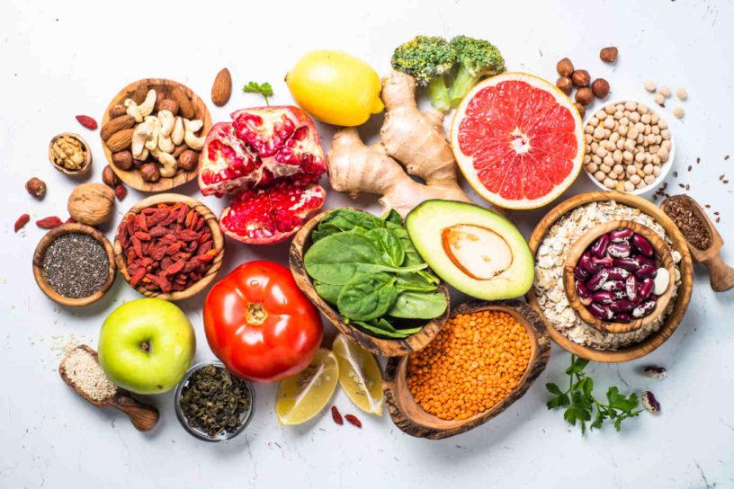 Foods-that-control-diabetes