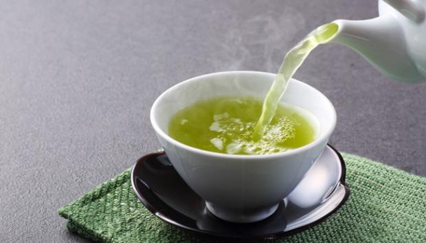 Ways-to-detox-your-body-Foods-to-detoxify-the-body-GREEN-TEA