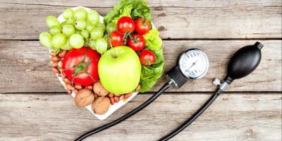 Foods-that-lower-blood-pressure