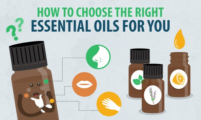 Top-6-essential-oils-for-colds