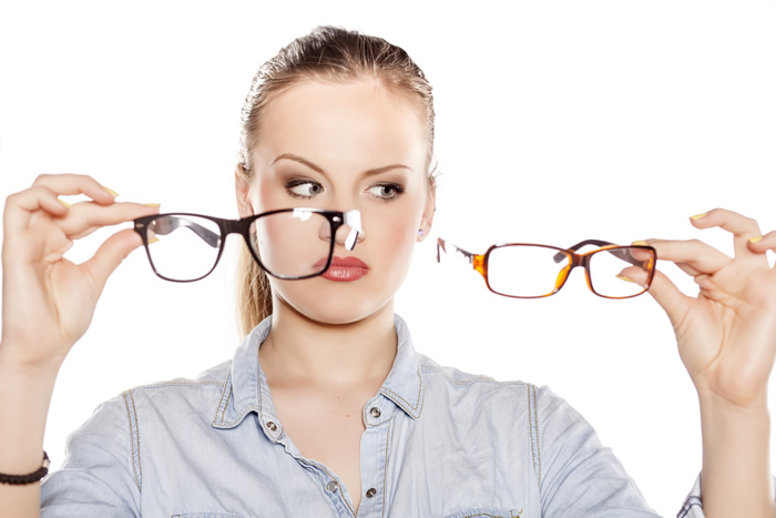 Ways-to-myopia-control:-Wear-the-right-glasses
