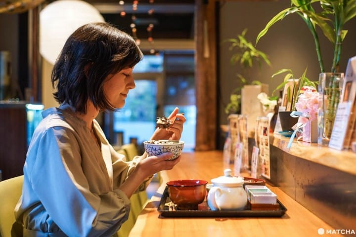 Top-6-japanese-diet-plan