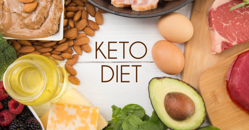 Benefits-of-Keto-diet