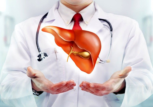 Ways-to-detox-your-body-Support-liver-function