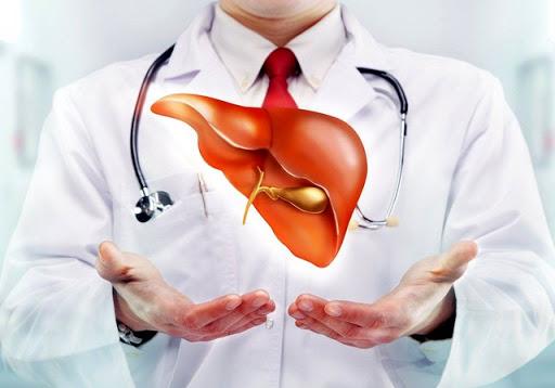 Black-garlic-health-benefits:-Protection-of-liver-cells