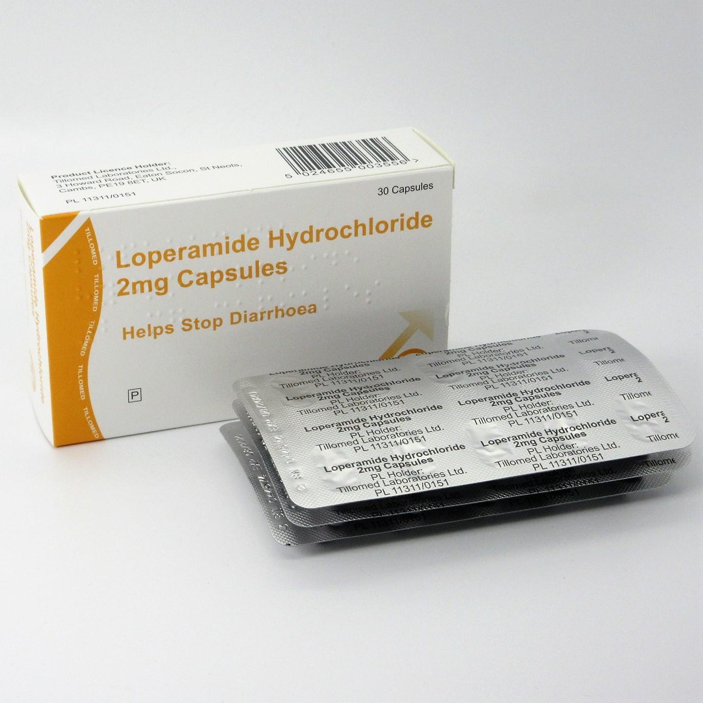 Ways-to-treat-diarrhea:-Use-medicines-to-treat-diarrhea-Loperamide