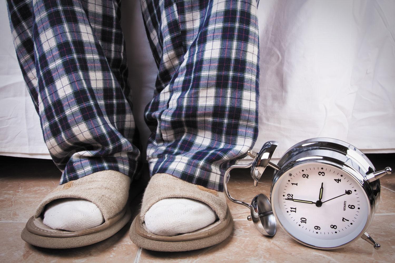 Verbena-health-benefits:-Treatment-of-insomnia