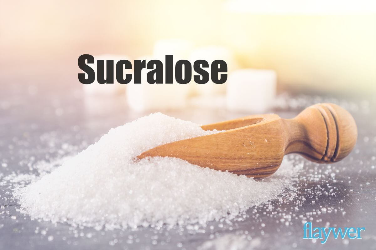 Sugar-diet-plan-for-Diabetes:-Sucralose