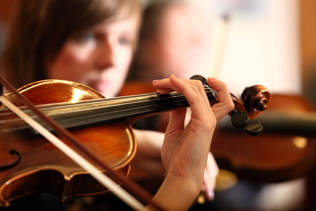 Benefits-of-Symphony