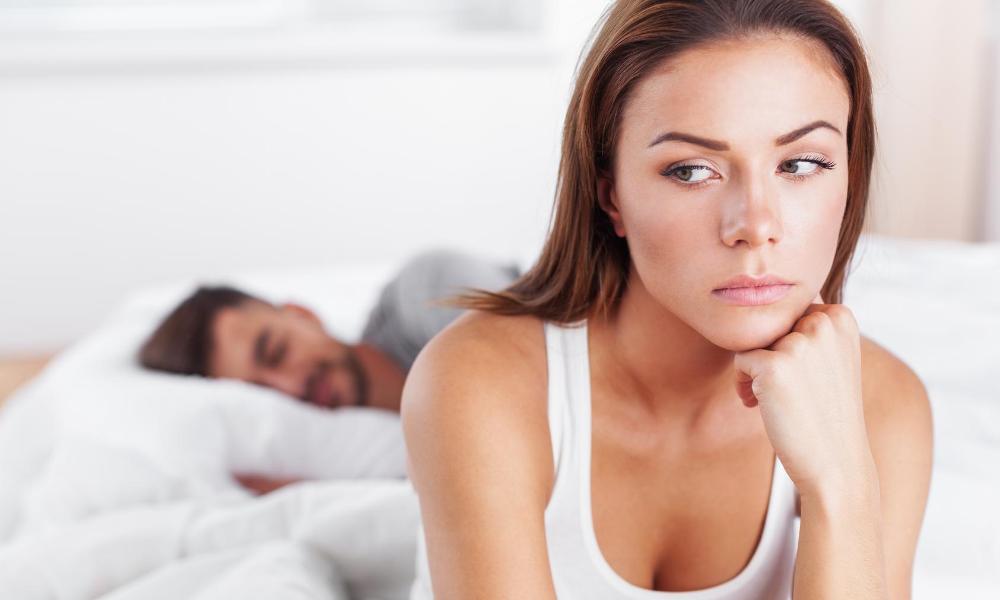 Health-benefits-of-L-Arginine:-Erectile-dysfunction-treatment