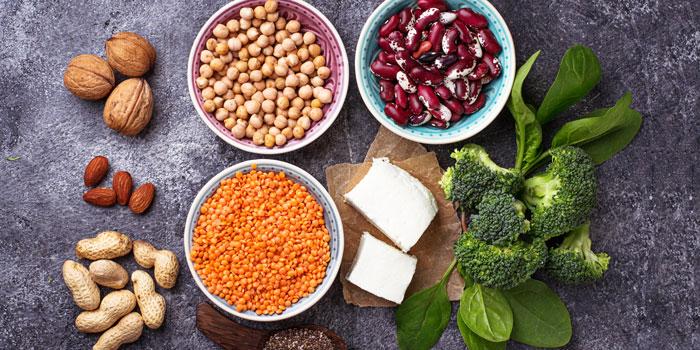 Gallstones-diet-3