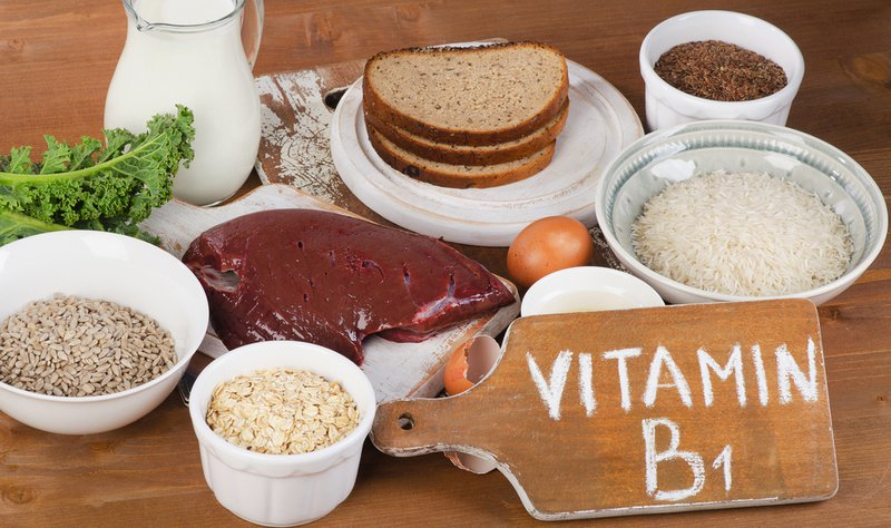 Vitamin-B-foods-list-1