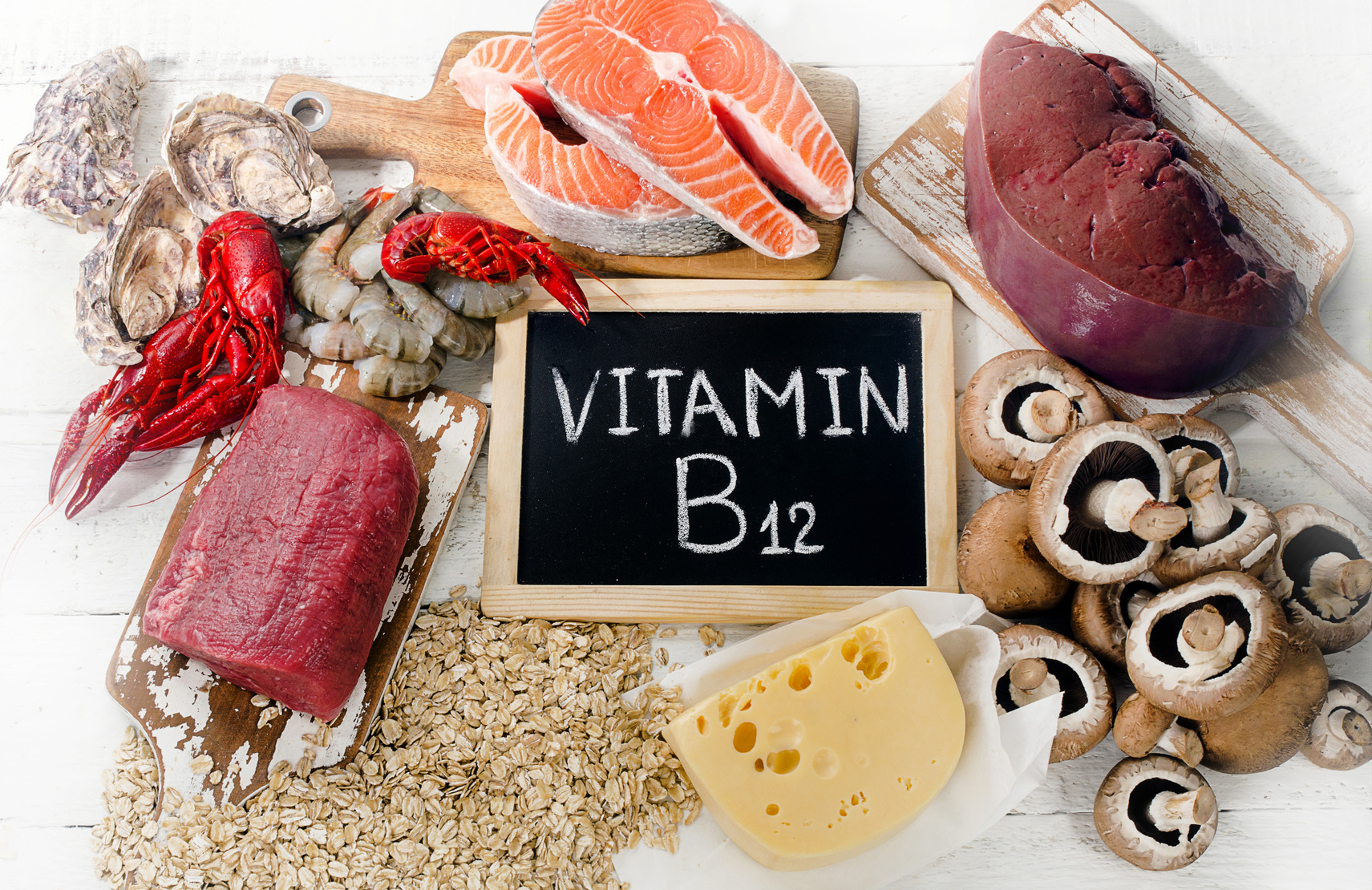 Vitamin-B-foods-list-6