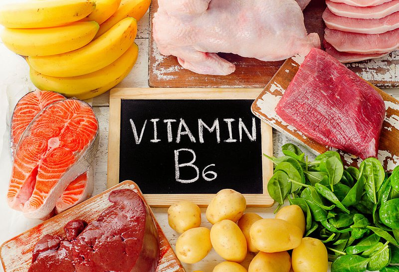 Vitamin-B-foods-list-4