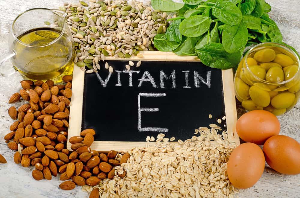 Vitamins-foods-3