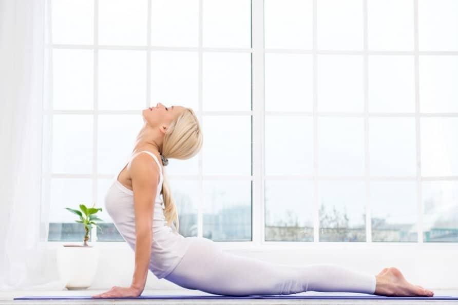 Irregular-menstruation-treatment:-Strengthen-exercise