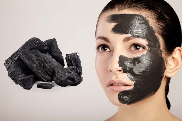Benefits-of-activated-charcoal:-Treating-insect-bites-and-acne