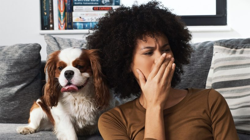 Natural-remedies-for-bad-breath-at-home