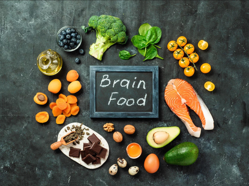 Best-brain-foods-for-the-child
