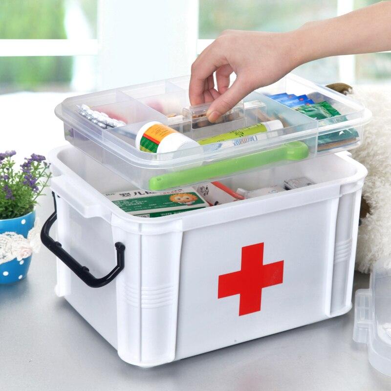 Family-medicine-cabinets