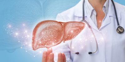 Top-7-foods-to-reverse-fatty-liver