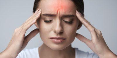Natural-treatment-for-headache