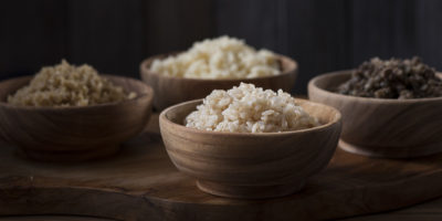 Brown-rice-health-benefits-for-diabetics