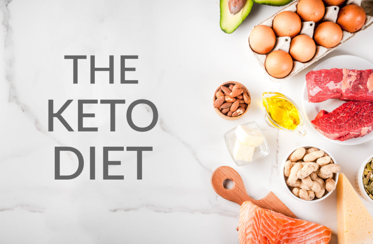 The-safest-way-to-lose-weight-at-home-Keto-Diet