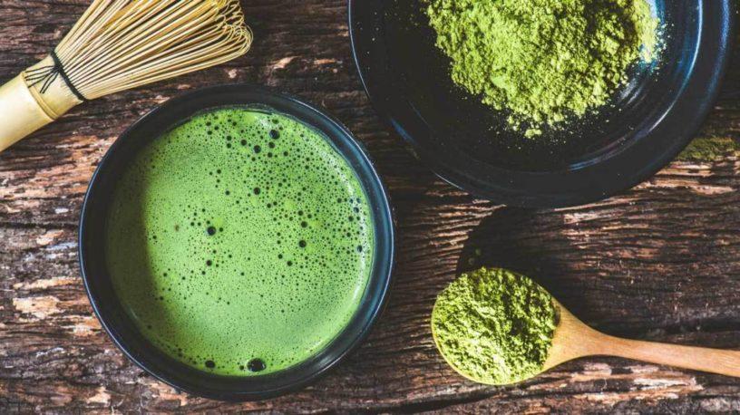 5-Health-benefits-of-matcha-green-tea
