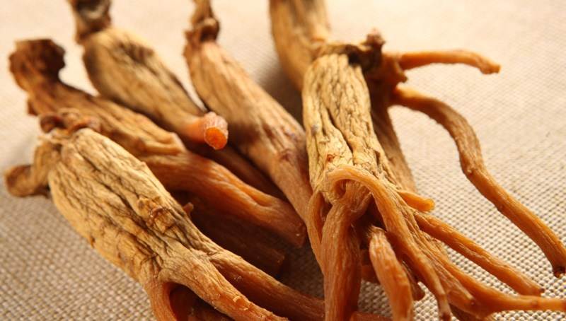 Korean-red-ginseng-benefits-|-Better-than-Ginseng-in-all-ways