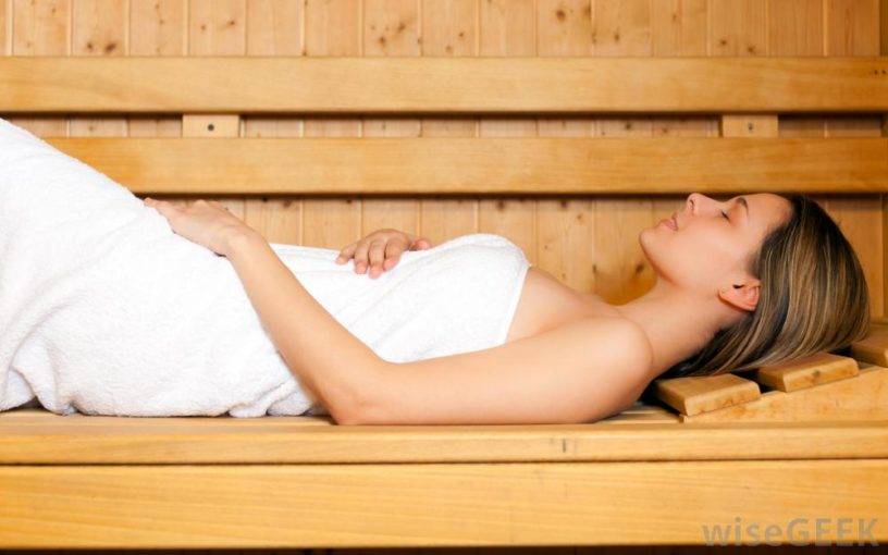 Wet-saunas-and-dry-saunas