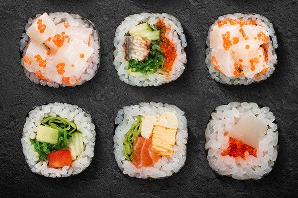 Japanese-diet-plan:-Divide-the-diet