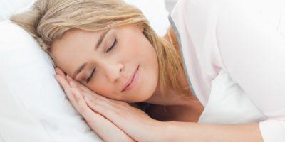 5-Health-benefits-of-sleep