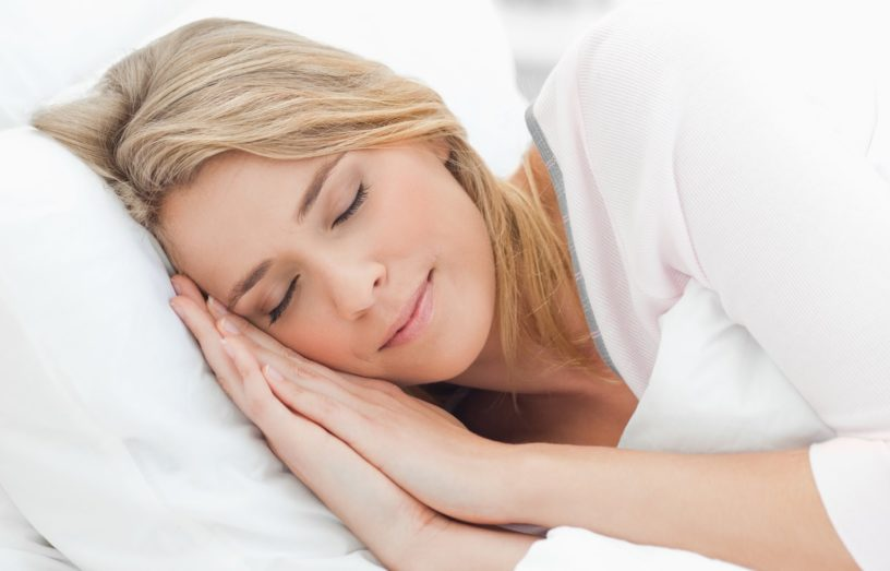 5-Health-benefits-of-sleep