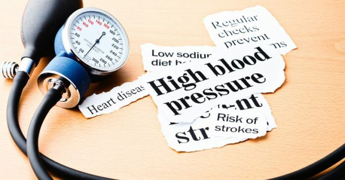 Control-high-blood-pressure-with-a-blood-pressure-monitor