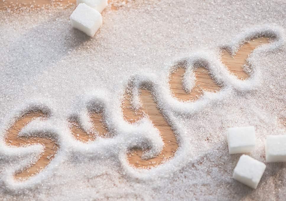 Foods-avoid-Arthritis-Sugar