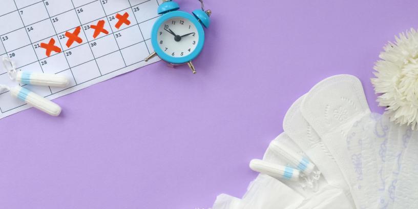 Irregular-menstruation-treatment-6-natural-ways
