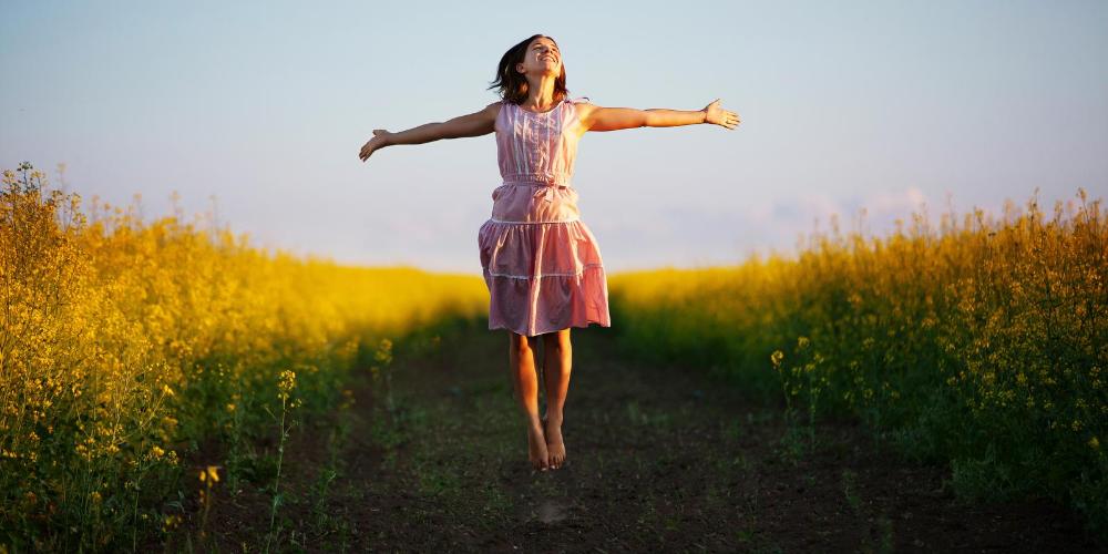 Cherry-health-benefits:-Antioxidant