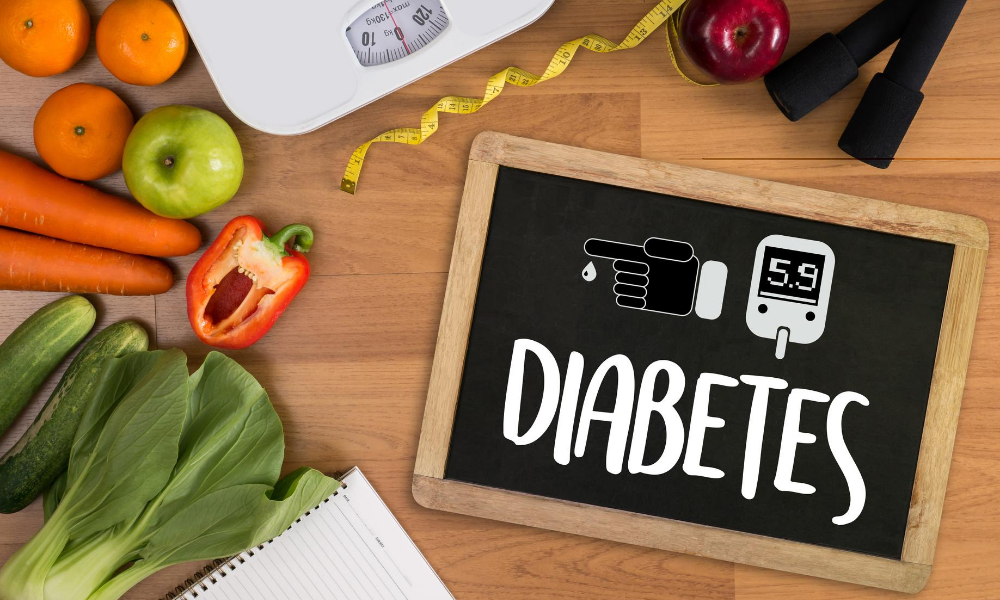 Benefits-of-Keto-diet-control-Diabetes