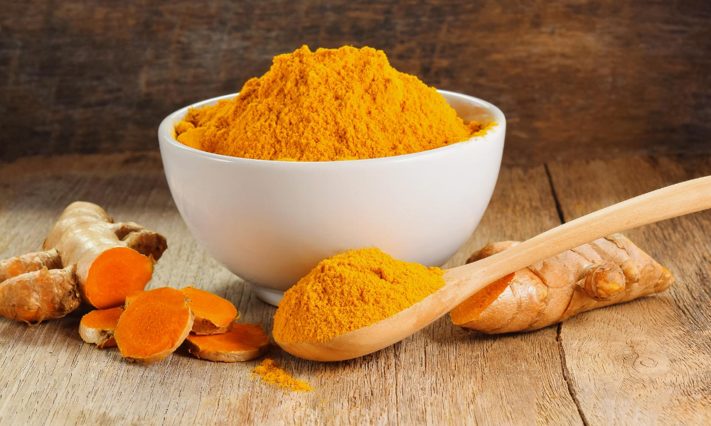Best-foods-to-eat-for-Arthritis:-Turmeric