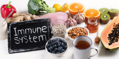 9-Ways-to-boost-your-immune-system