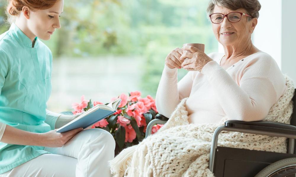 Top-Black-cohosh-health-benefits:-Prevent-osteoporosis