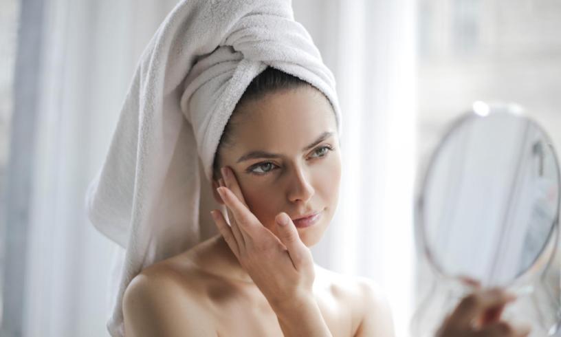 6-best-skin-care-natural
