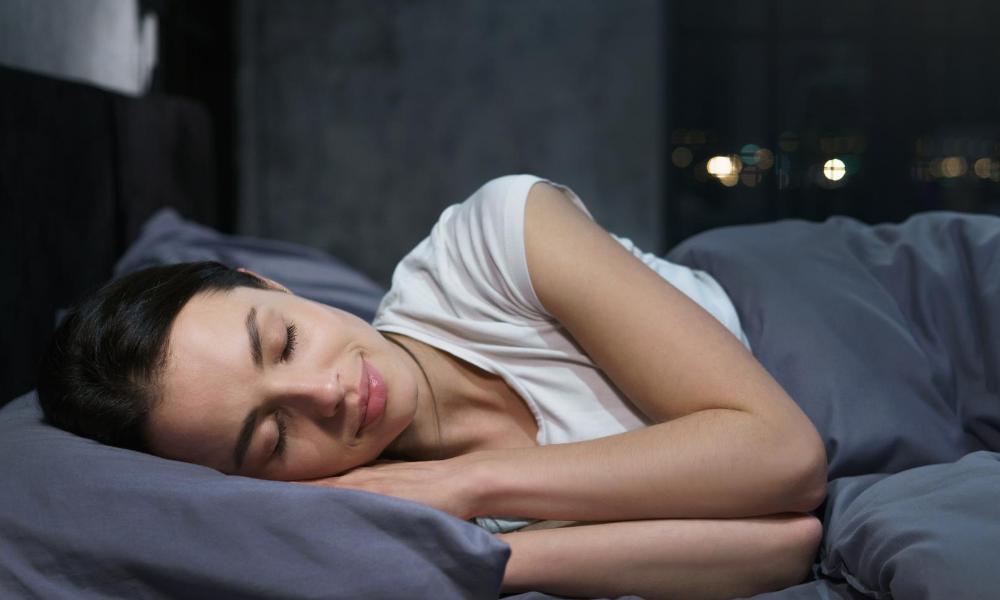 Ways-to-detox-your-body-Deep-sleep
